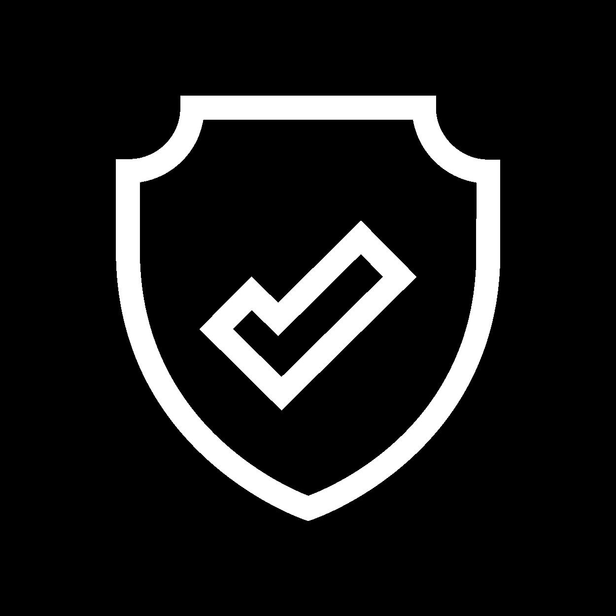icono_ciber_web