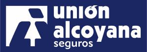 logotipo-anterior-Union-Alcoyana